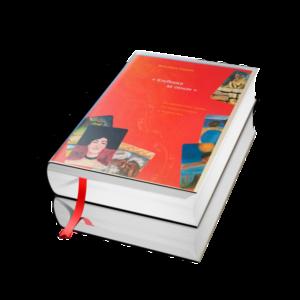 Книга: В. Киршке «Клубника после окном»